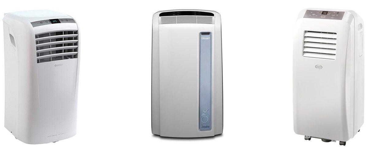 Quel est le meilleur climatiseur mobile en 2020 ?