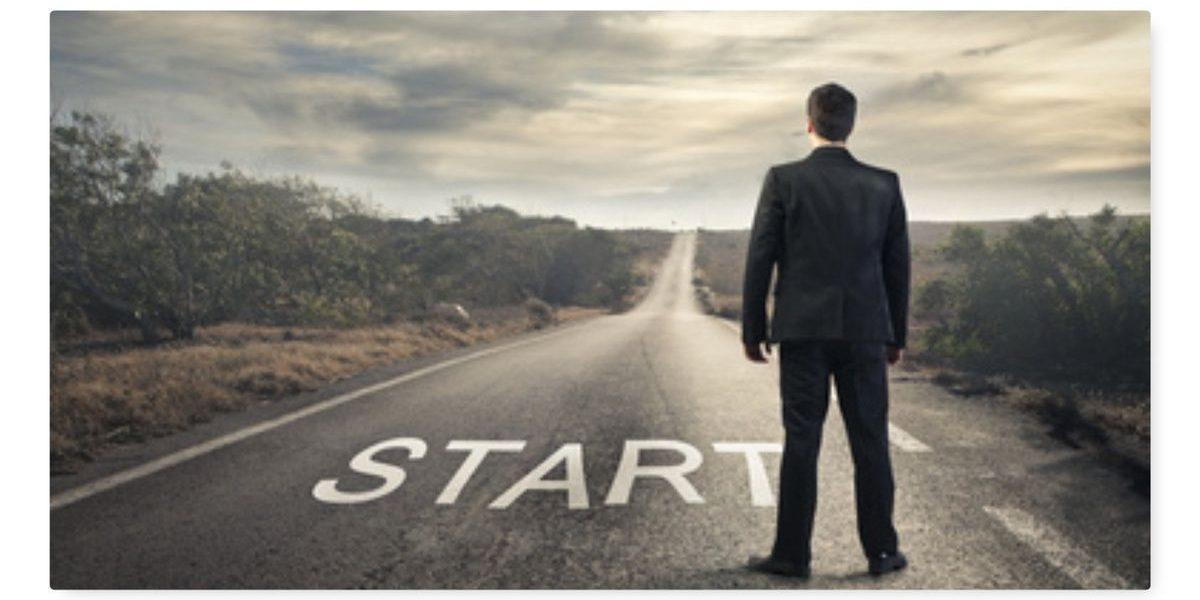 Comment réussir ce que l'on entreprend ?